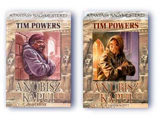 Hungarian Editions