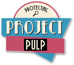 Protecting Project Pulp